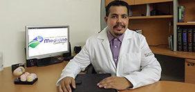 Dermatólogo en Guadalajara Verrugas, Lunares, Mezquinos, Virus Papiloma Humano – Dr Guillermo Valdés González Guadalajara Jalisco México Teléfonos: +(33) 36143683 / +(33) 18129319